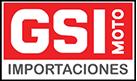 GSI Moto